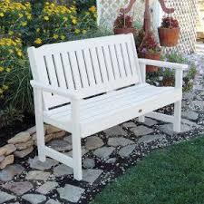 Woodworking Bench For Sale Canada by Cele Mai Bune 25 De Idei Despre Benches For Sale Pe Pinterest
