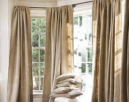 Panels For Windows Decorating Curtains Window Treatments Etsy