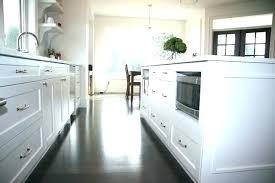 kitchen island with microwave kitchen island with microwave kitchen island with microwave