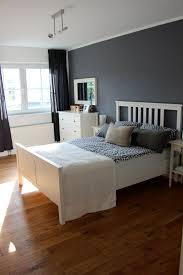 schwarzes schlafzimmer wohndesign 2017 cool coole dekoration schlafzimmer ideen