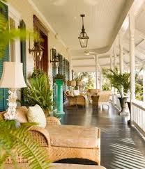 colonial front porch designs best 25 colonial style homes ideas on colonial