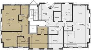 2 bedroom apartment for sale in bloomfield apartments hortons way