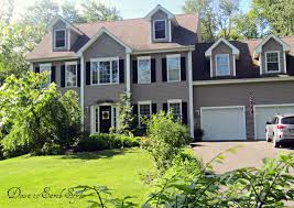 sherwin williams duration exterior paint reviews best exterior
