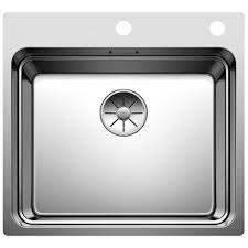 Buy Kitchen Sink Blanco Etagon IFA Flushmount Pop Up Waste - Kitchen sink pop up waste