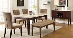 Dining Room Tables Made In Usa Dining Room Modern Dining Table Chairs Awesome Dining Room Table