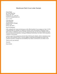 resume template for barista job licensed nursing home