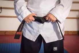 moo do taekwondo moodohe international austin texas 2017 1932 u2013 moo do he
