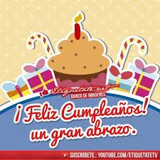 imagenes bonitas de cumpleaños para el facebook imagenes de cumpleaños para compartir en facebook para mujeres