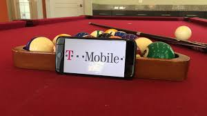Mobile Plans by T Mobile Phone Plans 2016 U0027s Offers Compared U0026 Explained