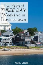 9 ways to enjoy cape cod on a budget cod cape and budgeting