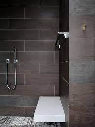 Modern Tiling For Bathrooms Tile Inspiration Wood Effect Bathroom Tiles