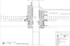 category architecture noviardi