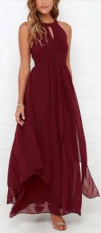 dresses to wear to a wedding best 25 wedding guest dresses ideas on