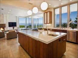 kitchen floor lights kitchen island light fixtures over island