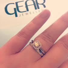 wedding bands dublin 52 best engagement rings dublin images on gears