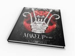 make up artist books make up book mugeek vidalondon
