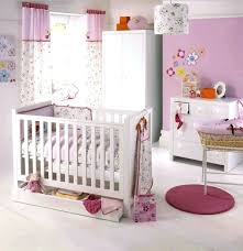 Baby Convertible Cribs Furniture Canopy Baby Crib White Convertible Cribs Furniture