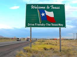 Texas Travel Info images Txdot geico launch safe phone zones with wifi at rest areas jpeg