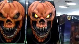 a spirit halloween store spirit halloween 2017 fifth trip halloween store walkthroughs