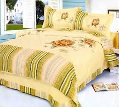 covers sweet bed