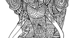 printable coloring pages adults 15 free designs coloring