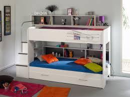 bedroom furniture astounding interior design boys bed