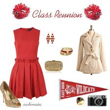 what should i wear to my 50th high school reunion 160 best reunion fashion for images on style