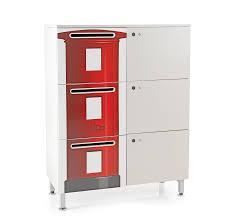 Europlan Filing Cabinet Highly Rated Office Furniture Auckland Nz U2039 Htpcworks Com U2014 Awe