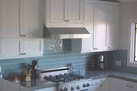 kitchen wall tiles ideas kitchen ideas kitchen tiles design kajaria wall iquomi o