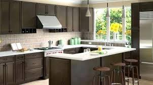 home design software free for windows 7 forevermark cabinetry edison nj espresso glaze kitchen cabinets