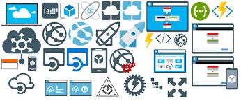 Visio Stencils For Home Design Technet Microsoft Integration Stencils Pack For Visio 2016 2013 V2 6 1