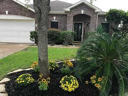 Homes For Sale In Houston Texas 77036 Homepage Sid Burki Burki Realty Group Inc