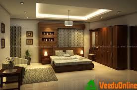 kerala homes interior kerala home interior designs home design plan