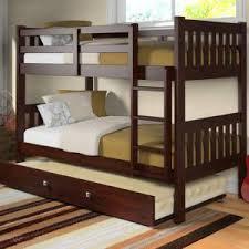 double deck bed product tags muntafi furniture ltd