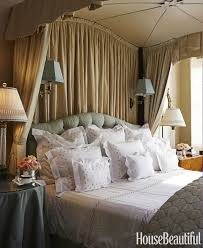 what is the best lighting for lighting ideas for every room room lighting ideas