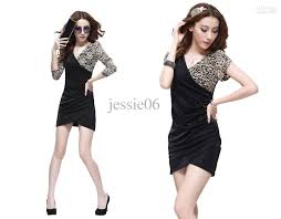 women s clothing 2013 new women s clothing v neck lace dress floral base package
