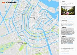 red light center download on our offline amsterdam map you ll find all important attractions