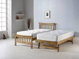 Homebase Bedroom Furniture Sale Kitchen And Kitchener Furniture Lounge Chairs Uk Asda Chairs