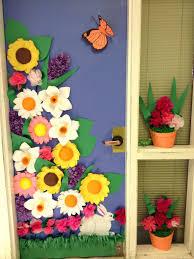 home decor flower arrangements decorations 55 easy flower arrangement decoration ideas pictures