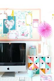 cute office decorating ideas home office decorating ideas