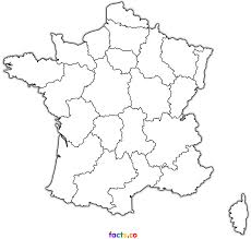 for kids download blank map of france for kids 41 for gallery