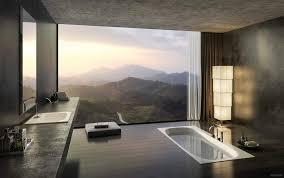 luxury bathroom design ideas luxurybathrooms stunning bathroom design errolchua