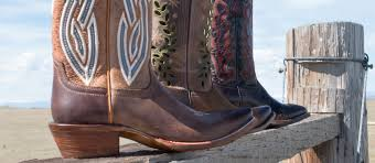 Country Western Clothing Stores The Western Boots Guide Sierra Trading Post