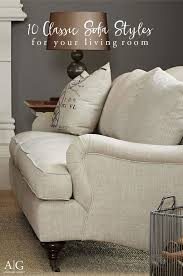 Best  Classic Sofa Ideas On Pinterest Chesterfield Sofas - Classic sofa designs