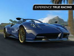 new pagani drive the new pagani huayra roadster on your smartphone in gear club