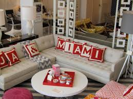 Home Design Store Biltmore Way Coral Gables Fl by 38 Of Miami U0027s Best Home Goods And Furniture Stores 2015 Monica