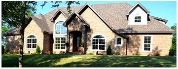 custom built homes com 69396f4f1cdbd905d363e3981be7e246 accesskeyid 6fd2dfab229b0223f1df disposition 0 alloworigin 1