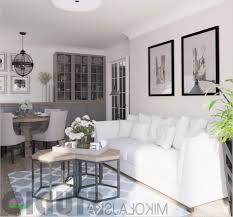 interior design ideas for living room and kitchen living room ideas living room kitchen ideas best of new interior