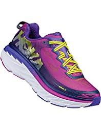 amazon black friday deals on sports shoes womens trail running shoes amazon com