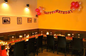 Images Of Birthday Decoration At Home Nice Birthday Decoration At Home Known Awesome Article Happy Party